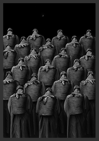 crowd17a - Misha Gordin