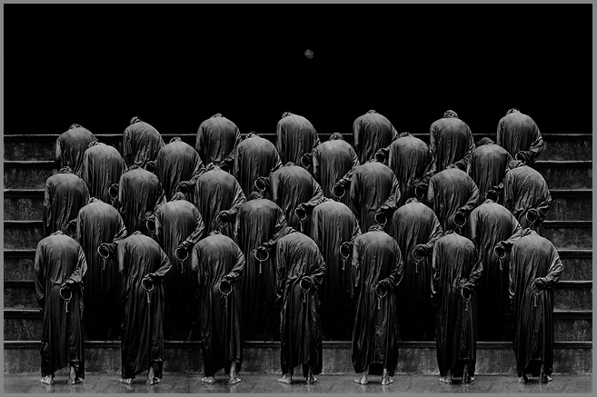 crowd56 - Misha Gordin