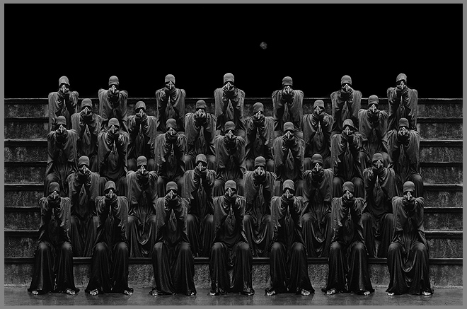 crowd57 - Misha Gordin