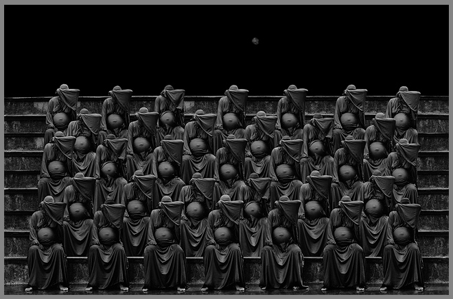 crowd58 - Misha Gordin