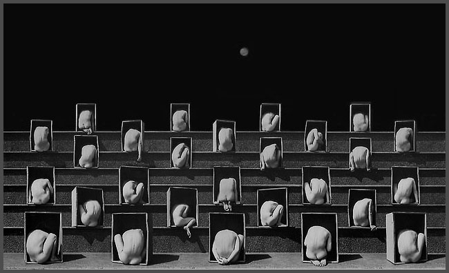 crowd39 - Misha Gordin